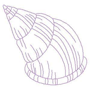 seashellappliques - surawhit - Google Sites