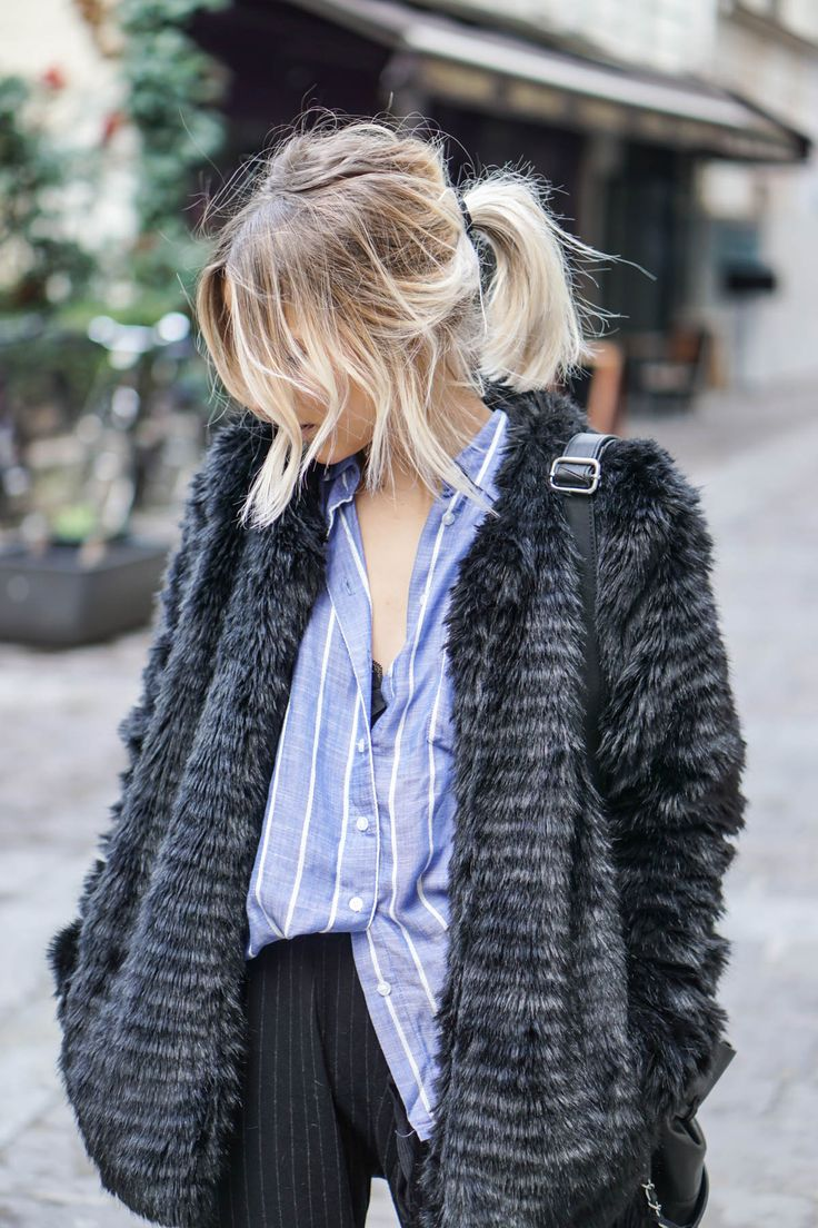 Camille / 7 mars 2016CASUAL X FRINGESCASUAL X FRINGES | NOHOLITA