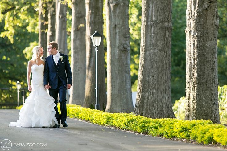 Wedding at Molenvliet - ZaraZoo Wedding Photography, Wedding couple photos.
