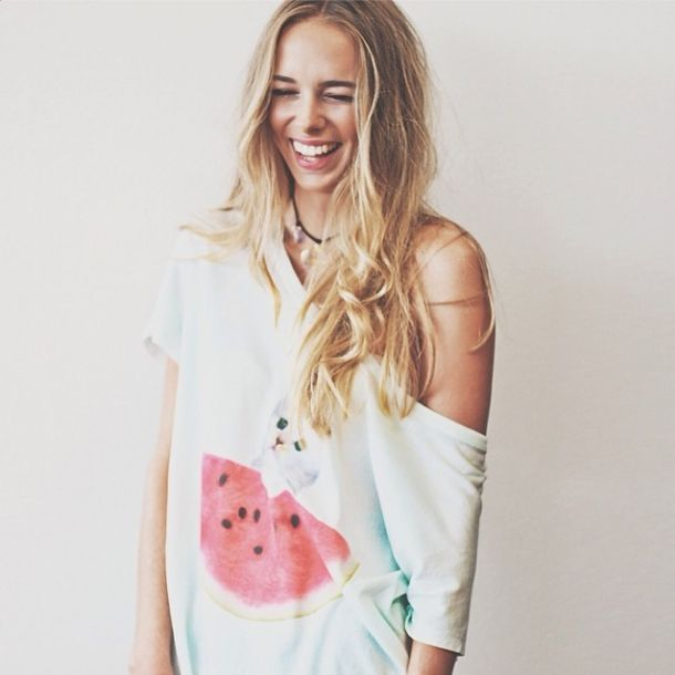 We love Wildfox! by Princess Polly