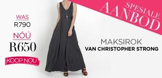Sarie.com - clothes, shoes, accessories
