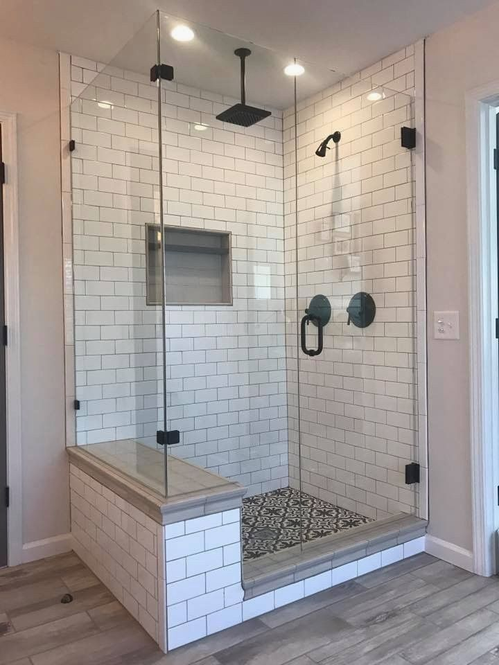 38 Awesome Master Bathroom Remodel Ideas On A Budget 28 Incoming Search Terms Https Justaddb Bathrooms Remodel Master Bathroom Design Bathroom Remodel Master