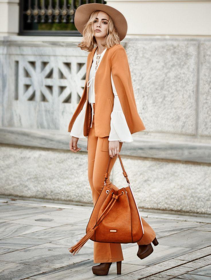 #streetstyle #trend #fashion #autumn #bags #fullahsugah