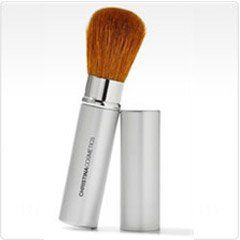 Christina Cosmetics ALL IN ONE Retractable Brush ** Read more  at the image link.