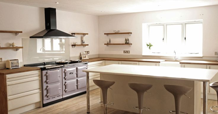 Kitchens   Kitchens   Bathrooms   Interior Design   Norwich