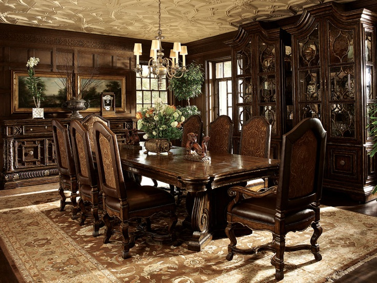 dining room furniture furniture stores dining rooms decorative plaster ...