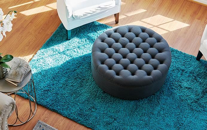 Best 25+ Discount area rugs ideas on Pinterest | Clearance ...