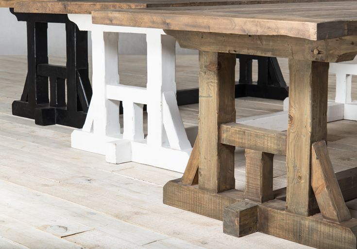 Make a statement with our beautifully carved Monarch Dining Table. #wood #dining #carved www.shf.co.za
