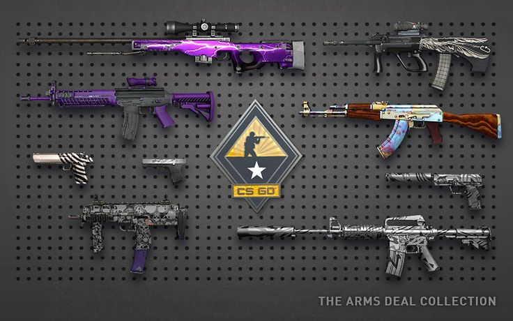 Learn about YouTubers avoid fine over Valve 'CS:GO' gambling scam http://ift.tt/2xiqeae on www.Service.fit - Specialised Service Consultants.
