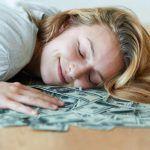 Hechizos caseros para tener dinero