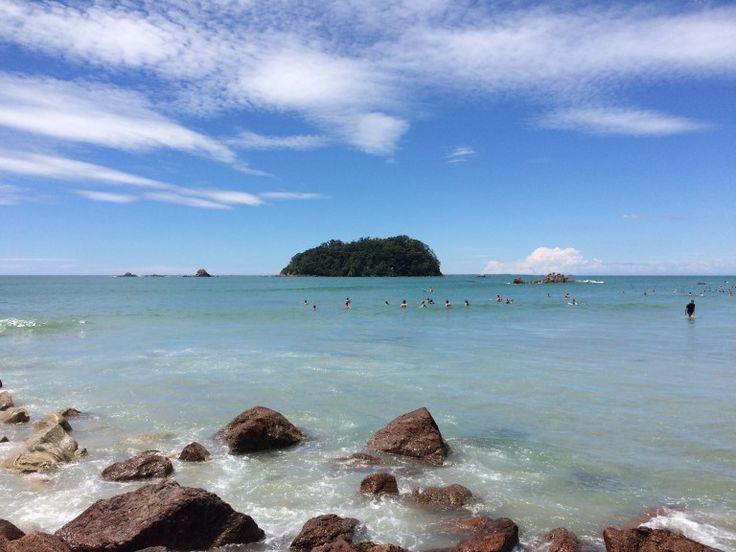 Discovering the Charms of Tauranga, New Zealand | Azamara Club Cruises