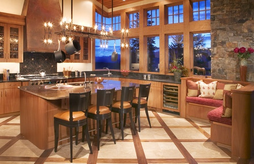 Remodelers Minneapolis Design Entrancing Decorating Inspiration