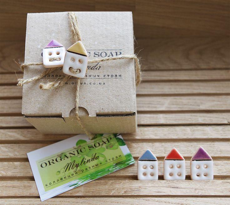 Олива -  интернет-магазин оливкового мыла из разных стран oliva.co.ua