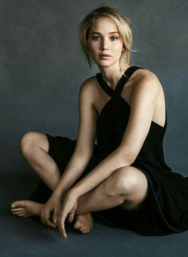 Jennifer Lawrence   jennifer lawrence in 2019   Jennifer ...