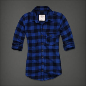 Best 25  Women's flannel shirts ideas on Pinterest | Womens ...