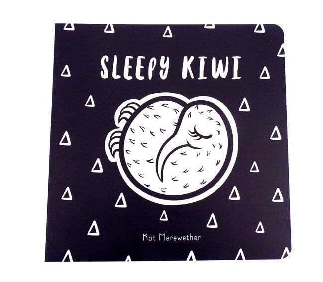 NZ+Baby+Board+Book:+Sleepy+Kiwi  http://www.shopenzed.com/nz-baby-board-book-sleepy-kiwi-xidp1269278.html