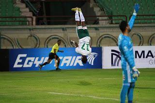مشاهدة مباراة المصري ووادي دجلة بث مباشر اليوم في الدوري المصري Soccer Field Soccer Sports
