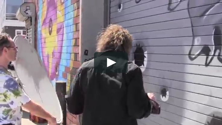 """This is """"Norman Reedus banged by Mick Rock for Black Book magazine . film by Dean Holtermannnn"""" by Pic Fairy on Vimeo, the home for high quality videos…"""
