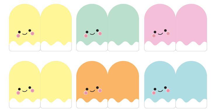 ijsjes traktatie.pdf