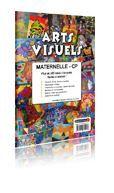 Arts visuels - Maternelle CP - des techniques, des idées - Le petit cartable de Sanleane