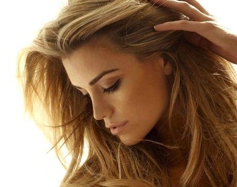 Как сделать маску для роста волос в домашних условиях http://rukdom.ru/?p=1472