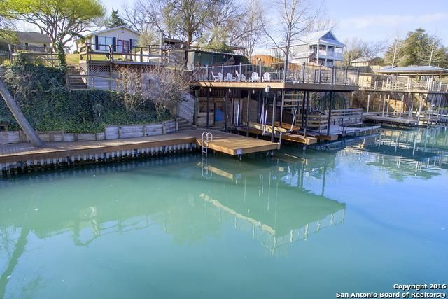 403 E Klein Rd, New Braunfels, TX 78130 - Home For Sale and Real Estate Listing - realtor.com®