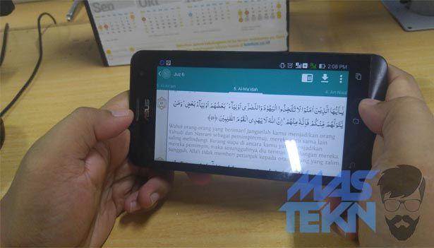 Daftar Aplikasi Untuk Membaca Al Quran Terbaik 2019 Aplikasi Quran Membaca