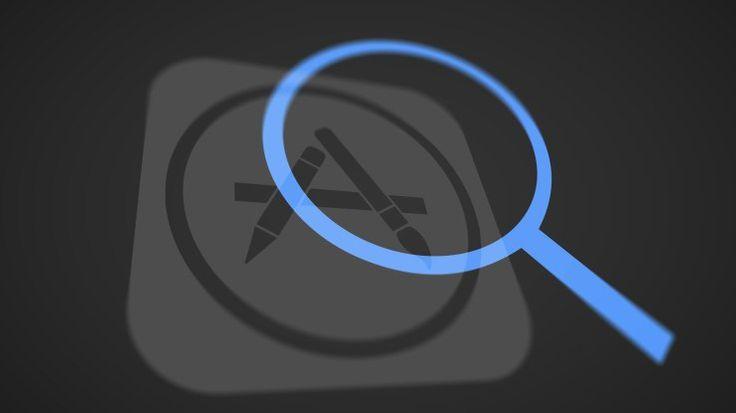 Apple lancia pubblicità ed abbonamenti per le app  #follower #daynews - http://www.keyforweb.it/apple-lancia-la-pubblicita-nelle-app/