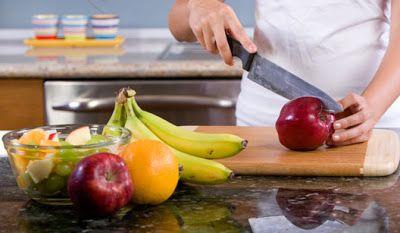 Refeições Empresariais: O que é importante para a segurança alimentar?