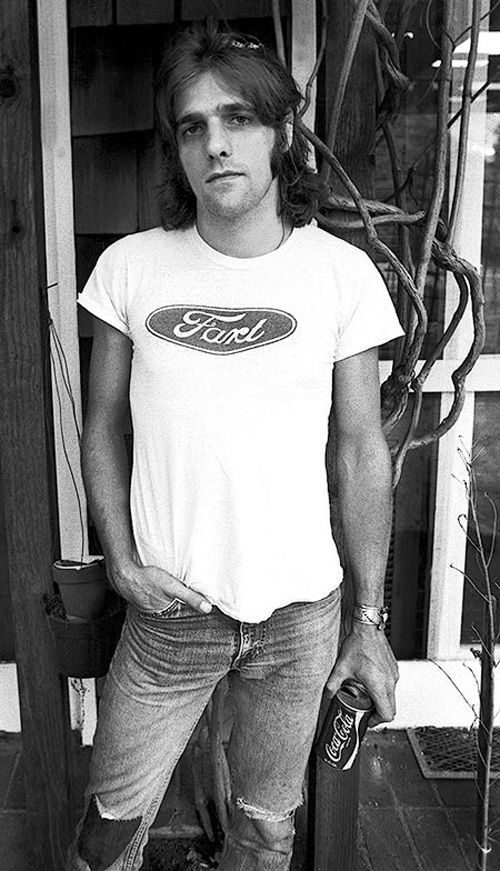 Frey Fever: The Glenn Frey Photo Thread May 2013 - April 2014 - Page 48 - The Border: An Eagles Message Board