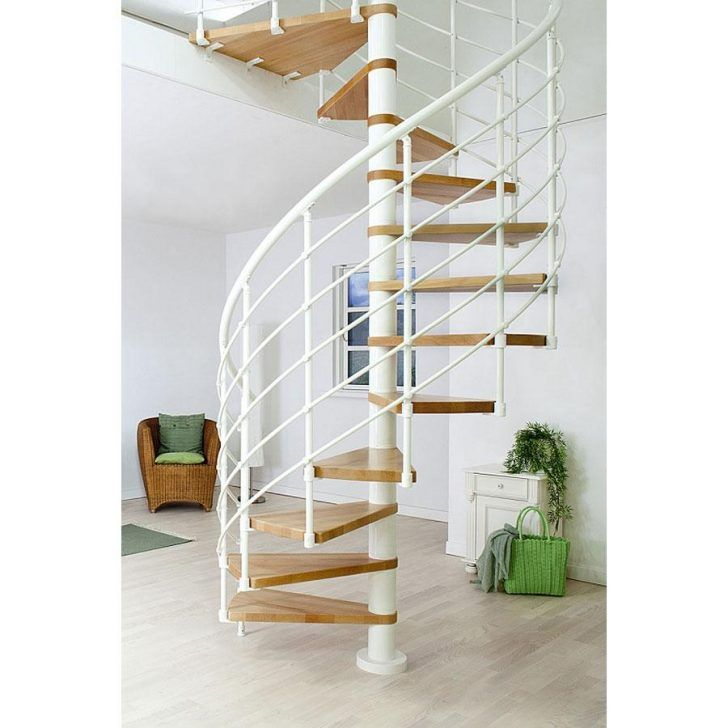 Best Outdoor Spiral Staircase For Sale Home Design Picture 640 x 480
