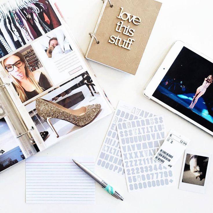 Se Instagram-bilder og videoer fra Ragnhild Grimstvedt (@ragnhildgrimstvedt)