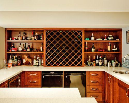 Bars For Basements 160 best bars + basements images on pinterest | basements, scouts