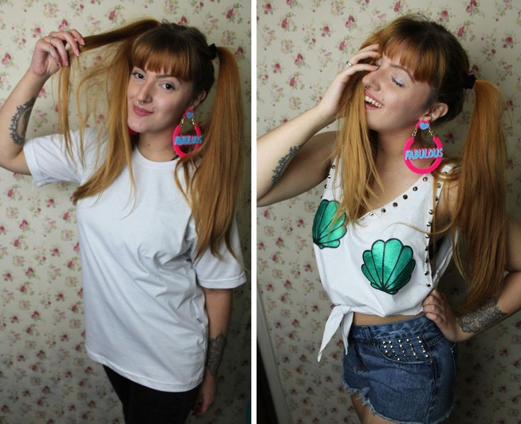 diy-do-it-yourself-top-cropped-mermaid-faça-voce-mesma-top-de-conchas-sereia-mermaid-10
