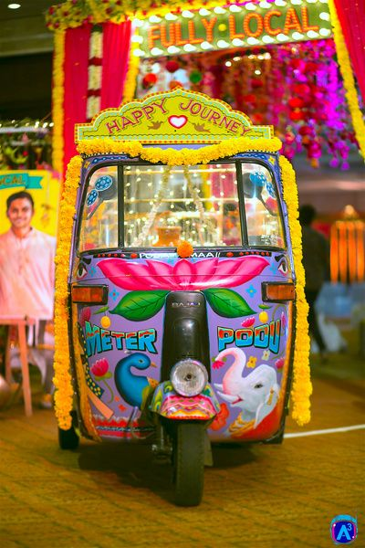 Indian Wedding Ideas & inspiration| Bridal Lehenga & Saree Photos | WedMeGood