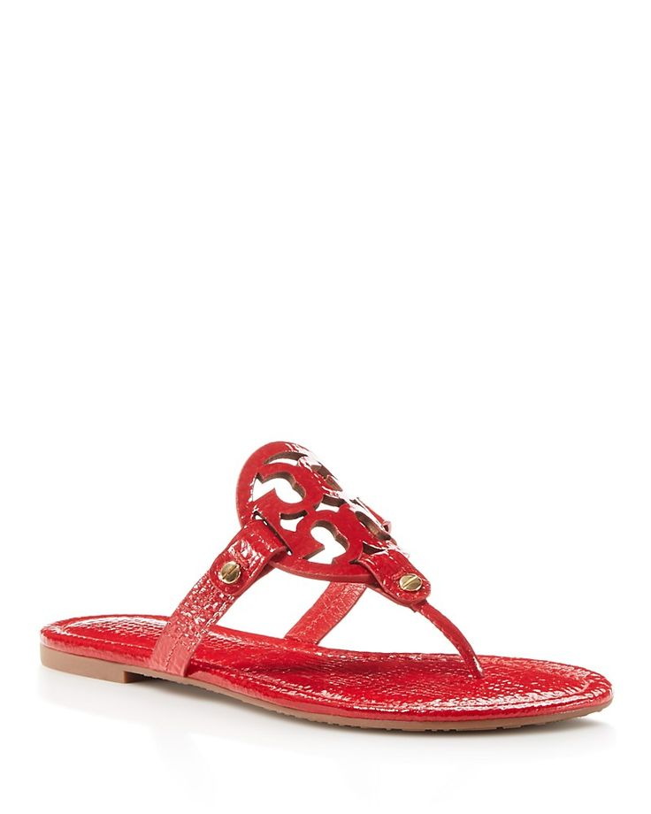 from Tory Burch · 195.00$ Buy now - http://viuon.justgood.pw/vig