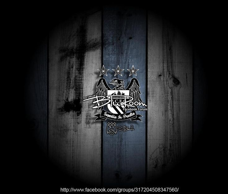 Best 25+ Manchester City Wallpaper Ideas On Pinterest