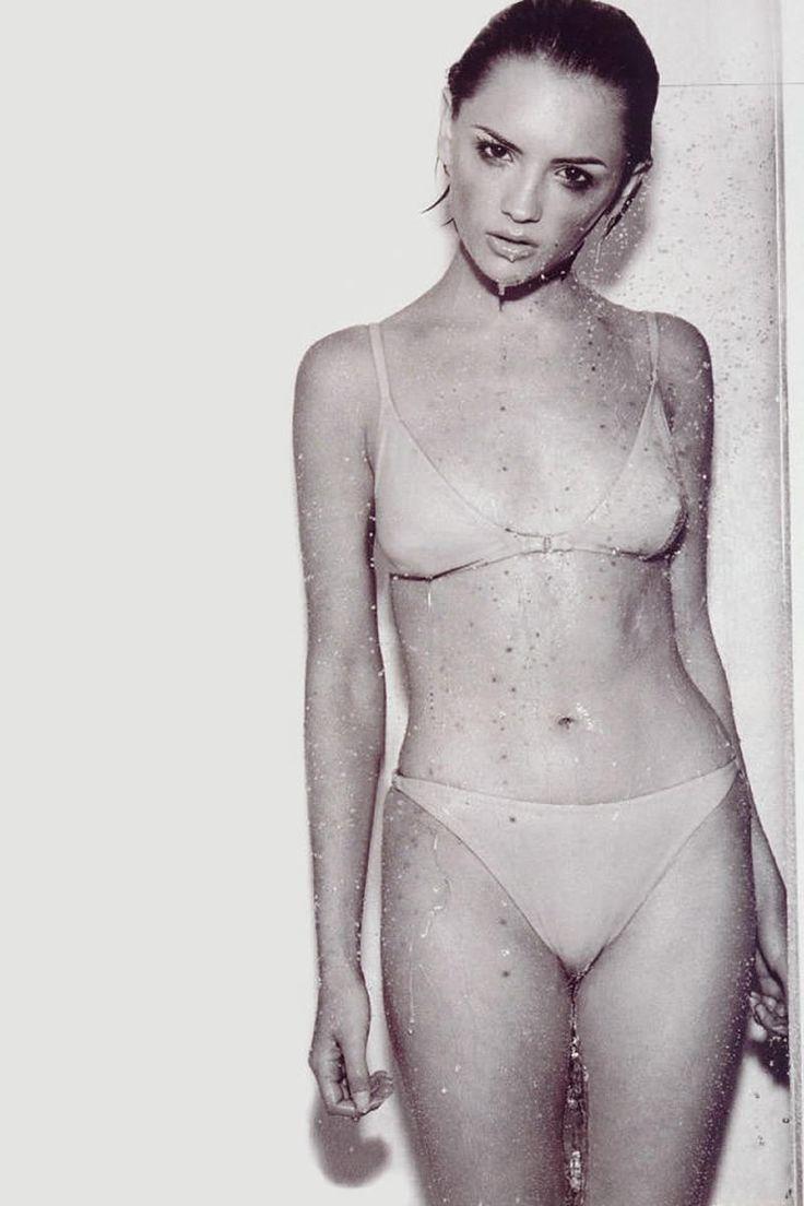Jennifer leigh cook nude