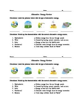 forms of energy worksheets for middle school energy transformation activity middle school 1000. Black Bedroom Furniture Sets. Home Design Ideas