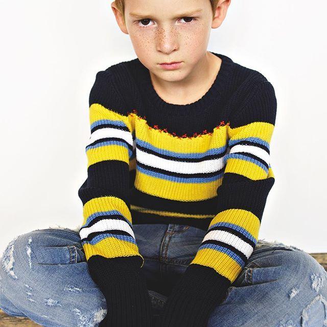 MSGM stripe pattern // sweatshirt 💥💥💥 Boy collection #ss17collection #msgmkids  #newcollection #msgm#tv_kidz #kidsfashion #kidsclothes #kids #kidsclothing #kidsstyle #teenfashion #boyfashion #fashionbaby #fashionboy #yellow  #ss17 #madeinitaly