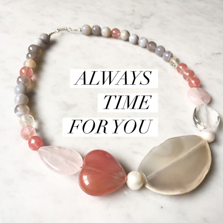 Always Time For You