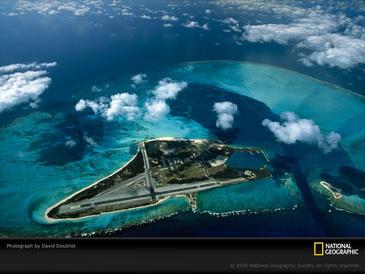 210 Best Images About Midway Island 1968 69 On Pinterest Glass Floats Islands Of Hawaii And