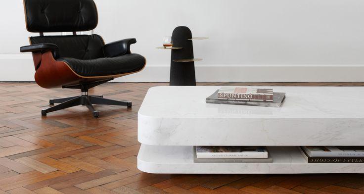 Home - RKNL Furniture design