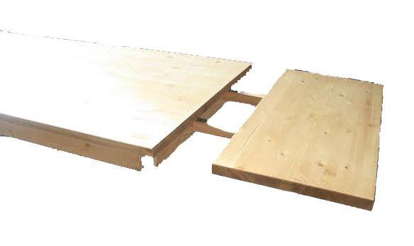 Extending leaf for a pine farmhouse table: http://www.pinefarmhousetable.co.uk/index.php/shop/product/1-extending-leaf
