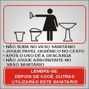 Aviso-banheiro-07