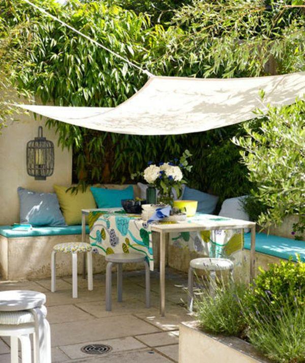 1000 ideen zu vordach selber bauen auf pinterest selber bauen vordach selber machen. Black Bedroom Furniture Sets. Home Design Ideas