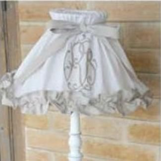 12 best images about abat jour deco maison de charme on pinterest carmen dell 39 orefice deco. Black Bedroom Furniture Sets. Home Design Ideas