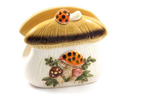 1000 Images About Merry Mushroom Dishes On Pinterest