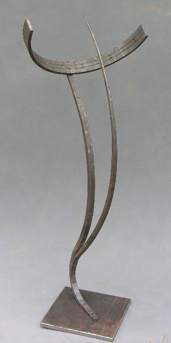 blacksmith sundial - Google Search