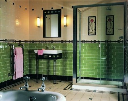 Best badkamer images bathroom bathrooms and